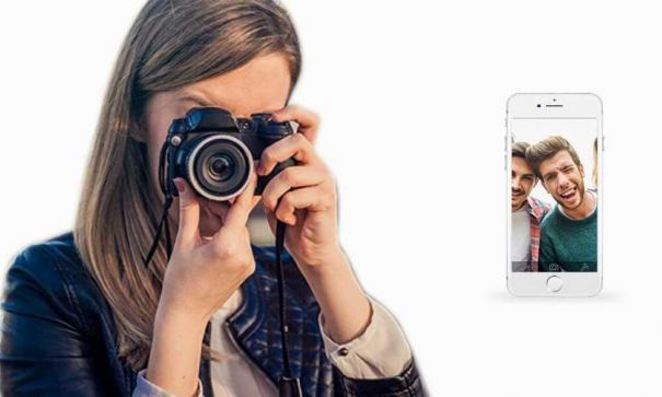 Wow Top 10 – Best Apps for Photo Editing - 2