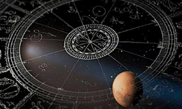 Wow Top 10 Best Astrology Apps - 2