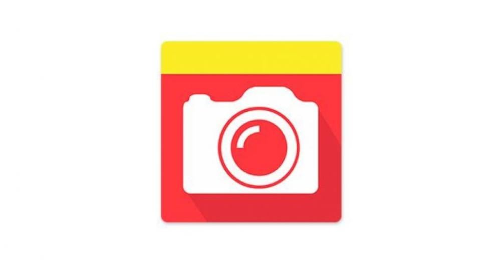 Photo FX: Photo Editor - Collage, Frames & Effects: Photo FX: Photo Editor Collage, Frames & Effects