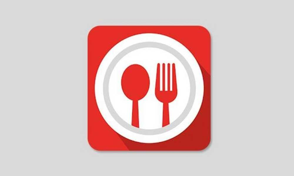 WOW Top 10 - Best Apps for Diet Management - 3