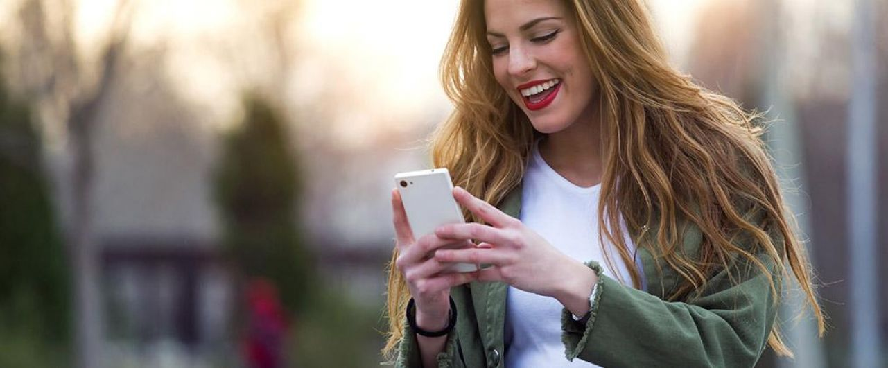 Wow Top 10 Best Mobile Leisure Apps
