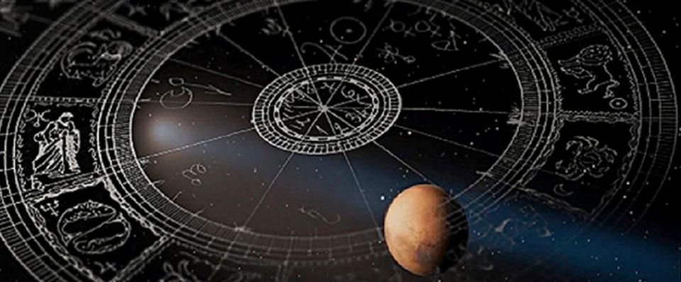 Wow Top 10 – Best Astrology Apps